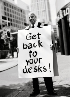 get-back-to-your-desks