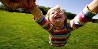 Çinlilerden Bir Ömür Boyu Mutluluk Vaadi