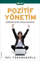 pozitif-yonetim