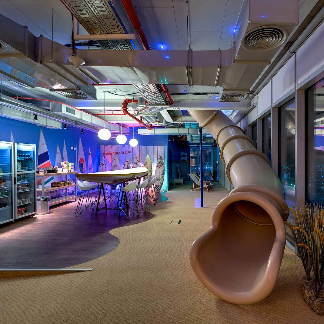 Interior Design And Marketing Seattle