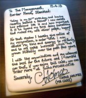 Cake_note_employment