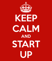 keep-calm-and-start-up
