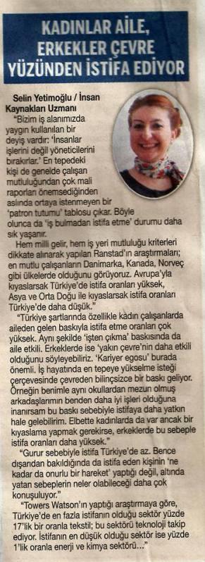 aksam-gazetesi