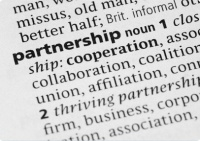 hr-partnership