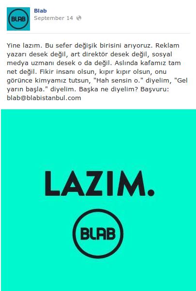 blab-ilan