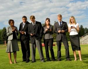 business-smartphone