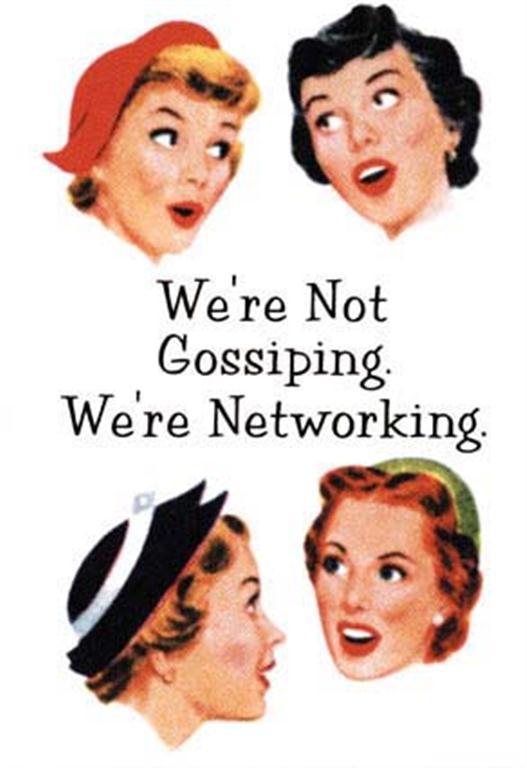 gossip-Medium