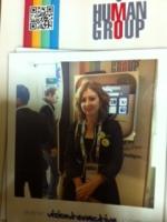 fotograf_humangroup