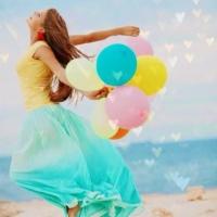 mutluluk_aliskanligi