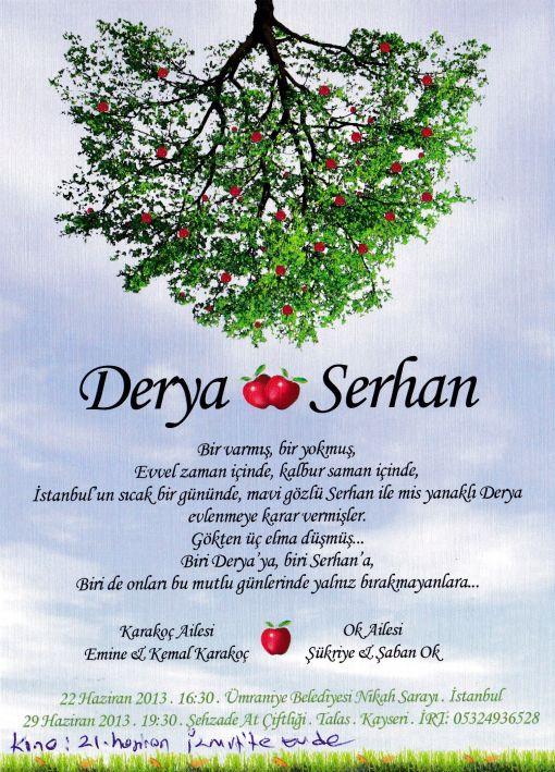 serhan-ok-elma