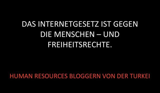 german-hr-blogger
