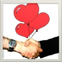 Valentines-Day-Corporate-Gifts