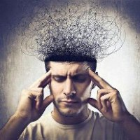 konsantrasyon-ve-odaklanma-becerileri-testi