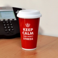stresi-azaltmak