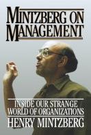 mintzberg-management