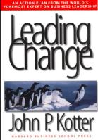 leading.change