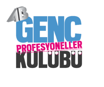 genc-profesyoneller-kulubu