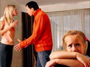 aile_terapisi