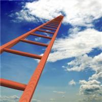 basari-merdivenleri