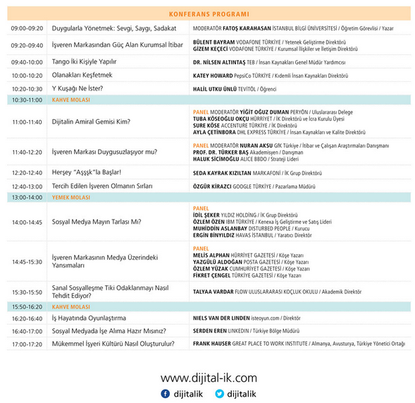 selinyetimoglu-dijital-ik-konferans