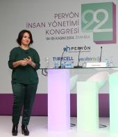Talyaa-peryon