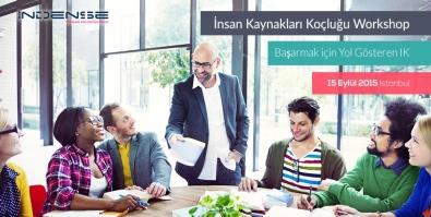 ik-kocu-workshop