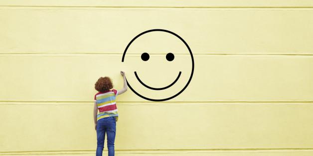 selin-yetimoglu-mutluluk