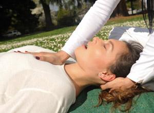 nefes-terapisi