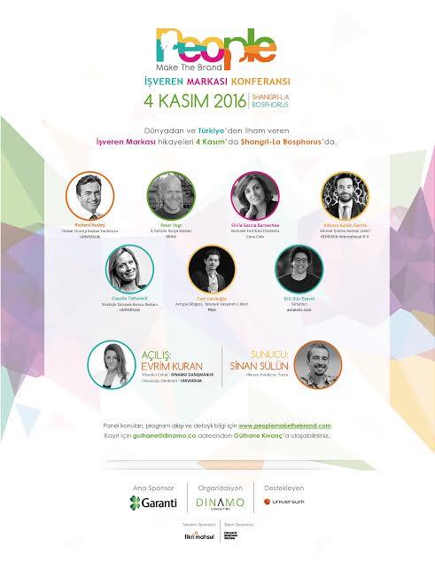 isveren-markasi-konferansi