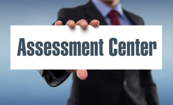 Assessment-center-hazirligi