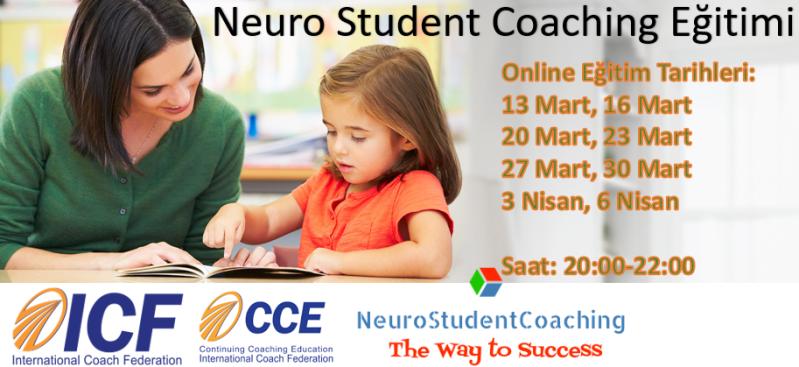 neuro-student-coaching