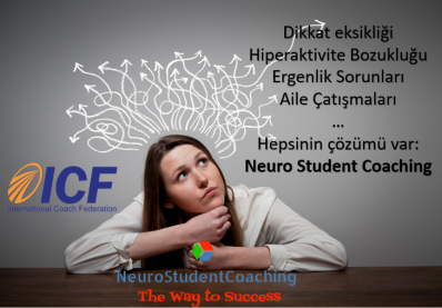 neurostudentcoaching