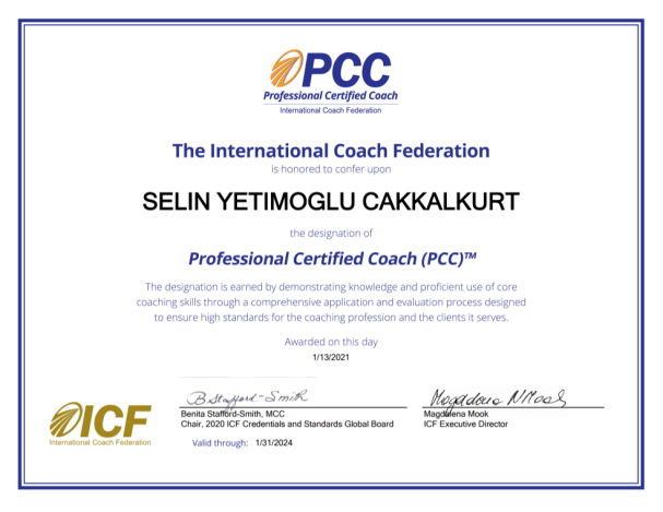 pcc certificate png